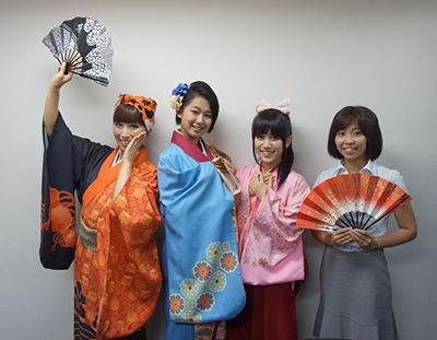 9月4日は、ぜひ東京タワーにお出かけください