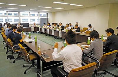 第15回検討会(7月8日)