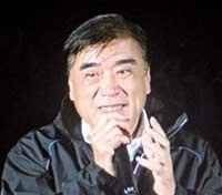澤田秀雄社長