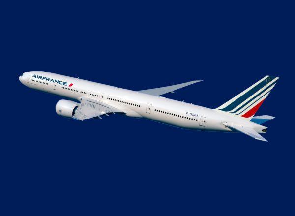 フランス エール エールフランス航空に70憶ユーロの融資 経営再建に最低2年