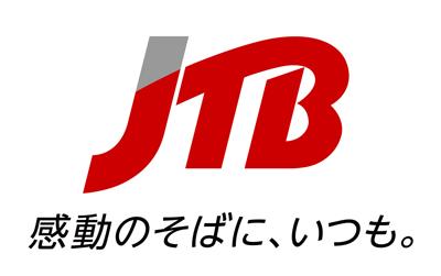 予約 来店 jtb