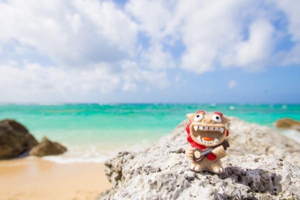 夏を先取り!沖縄で5、6月に新たな観光キャンペーンを実施 – 旬刊旅行 ...